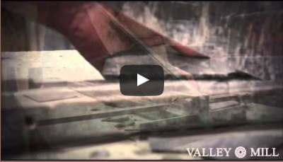 valley mill vid